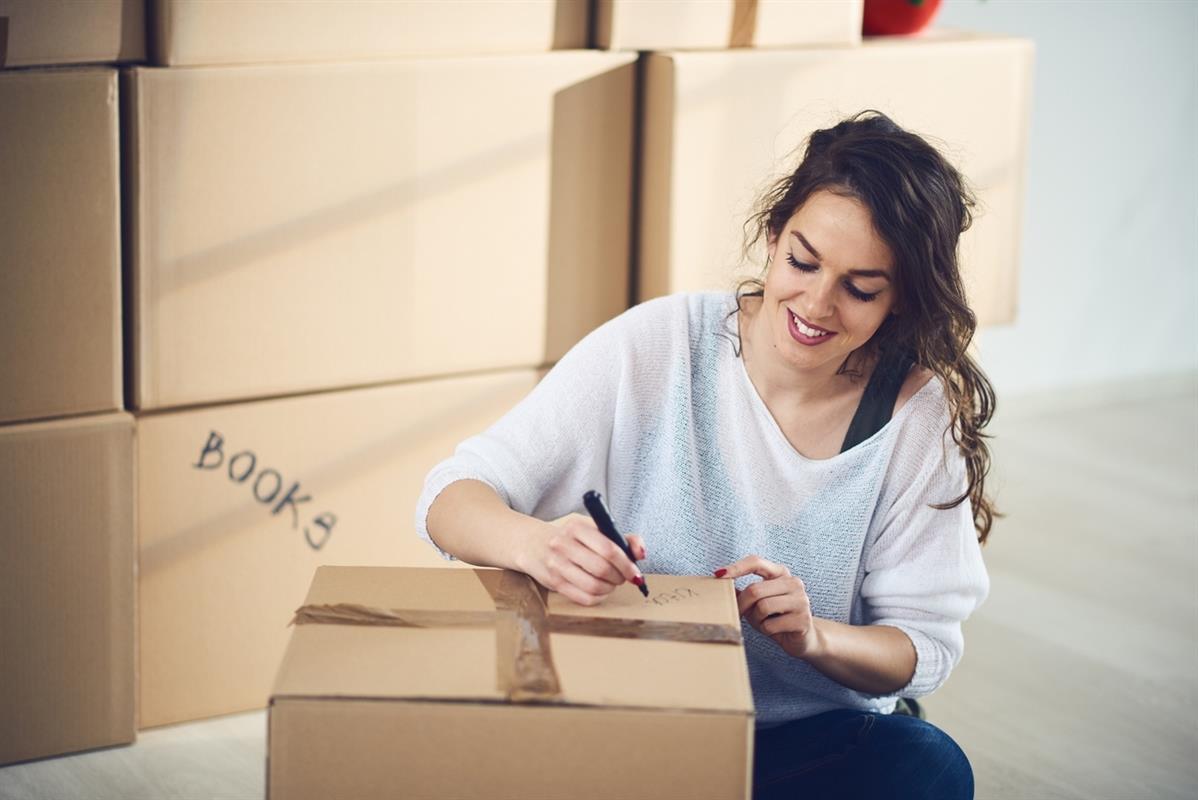 valuez votre besoin d 39 espace conseils pratiques de location box vannes stockage morbihan. Black Bedroom Furniture Sets. Home Design Ideas